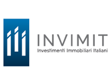 invimit logo